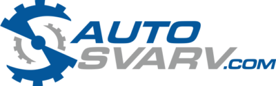 karlskoga-automatsvarvning_logo